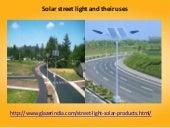 Mitva Duron Solar India Lanterns Home Lighting Solar
