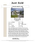 3 BLACK BEAR LANE - YUKON REAL ESTATE - WHITEHORSE REAL ESTATE
