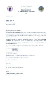 The business letter thecheapjerseys Image collections