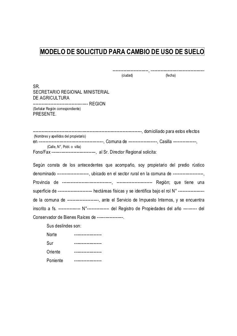 Único Muestra De Carta De Presentación De Trabajo En Formato De Word ...