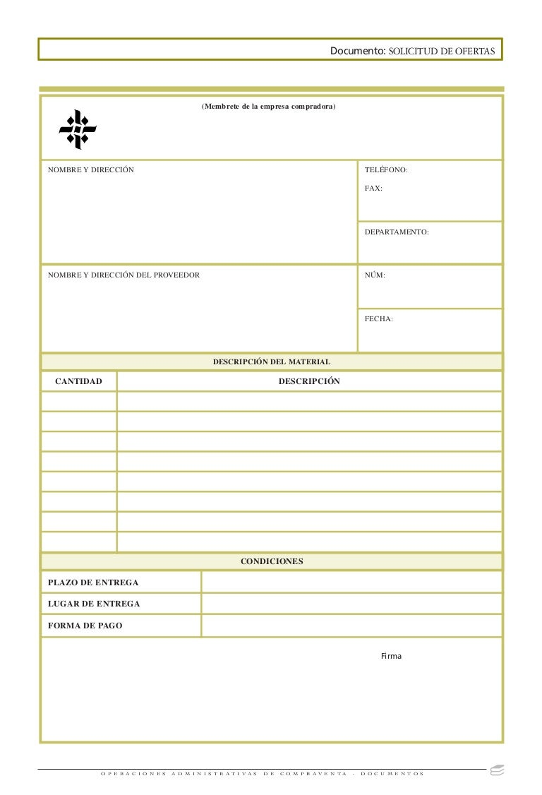 solicituddeofertas-111211130959-phpapp01-thumbnail-4.jpg?cb=1323609806