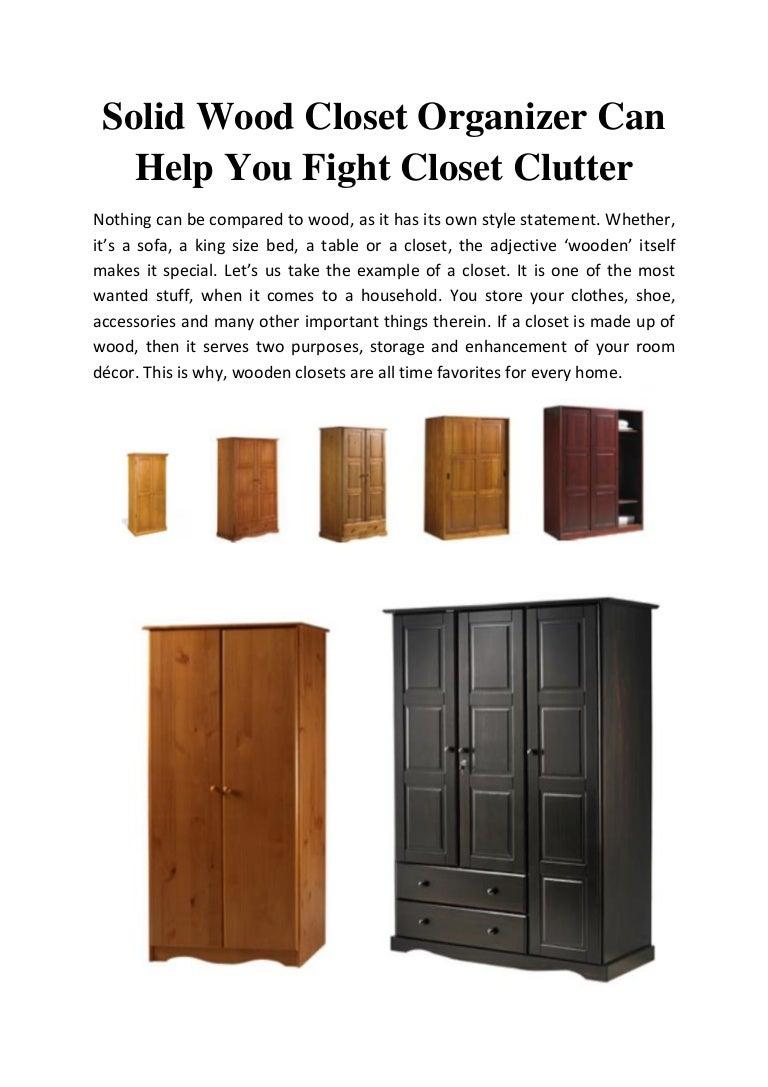 diy organizer organizers marvelous home closet app design