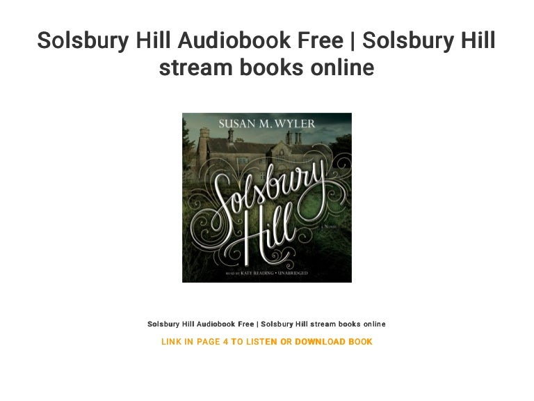"Peter gabriel ""solsbury hill"" sheet music in b major (transposable."