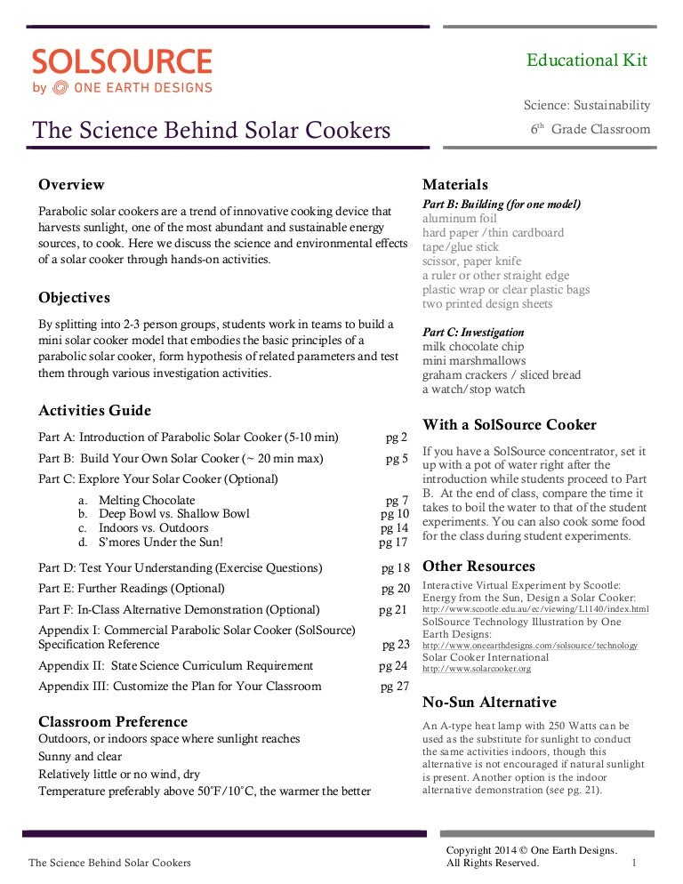 5e Lesson Plan Template For Science Gallery Template Design Free
