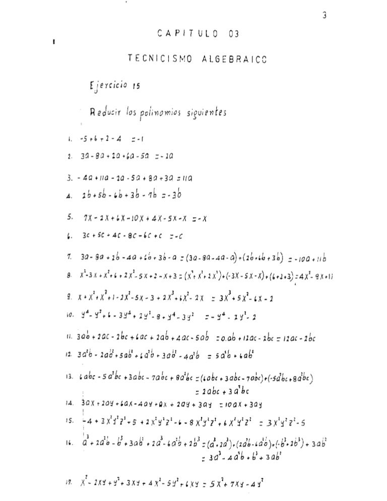 solucionario de mancil 1 y 2