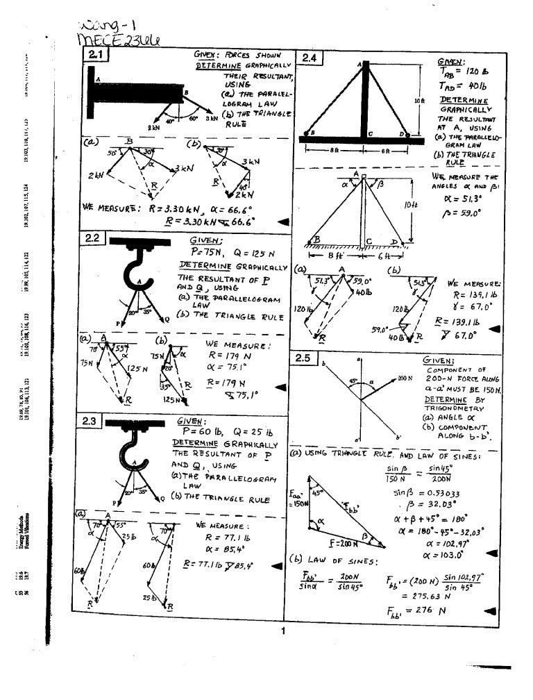 solucionario de dinamica william f riley