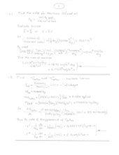 bifurcation problems and their numerical solution workshop on bifurcation problems and their numerical solution dortmund january 15 17 1980 of numerical mathematics german edition