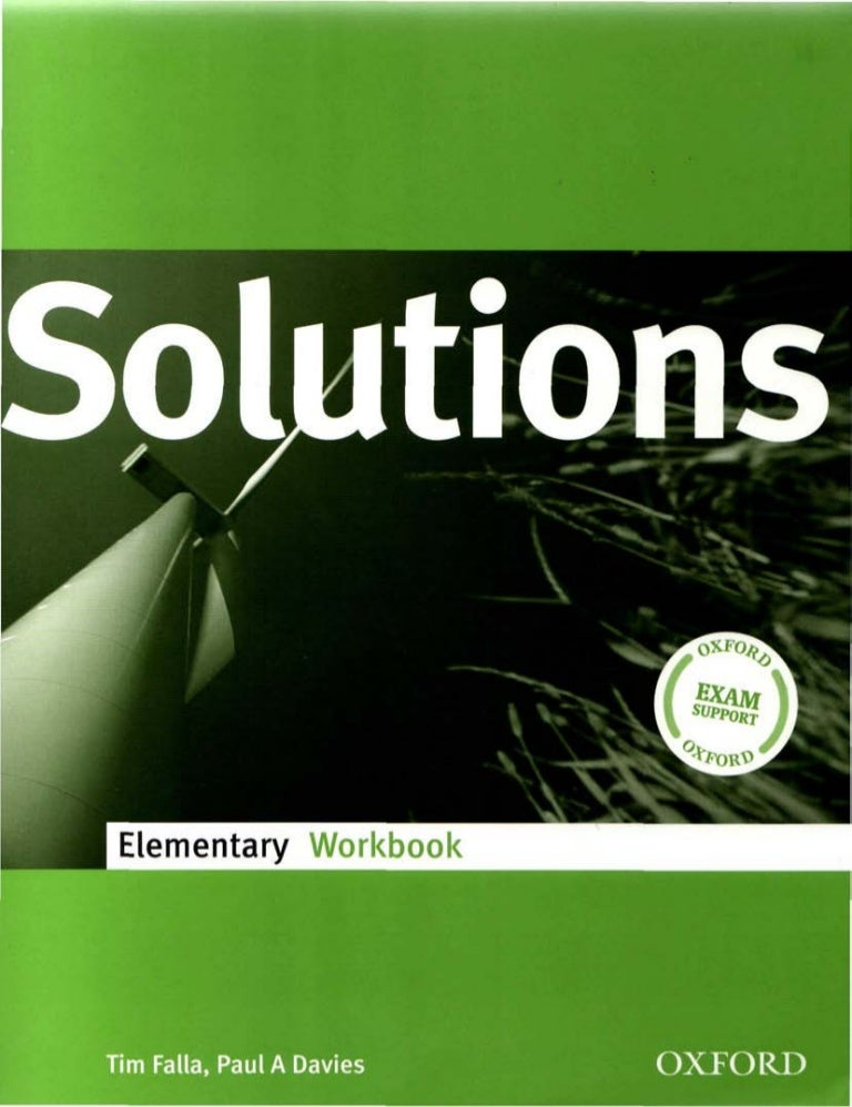 Solutionselementaryworkbook 150104211510 conversion gate01 thumbnail 4gcb1420427934 fandeluxe Image collections