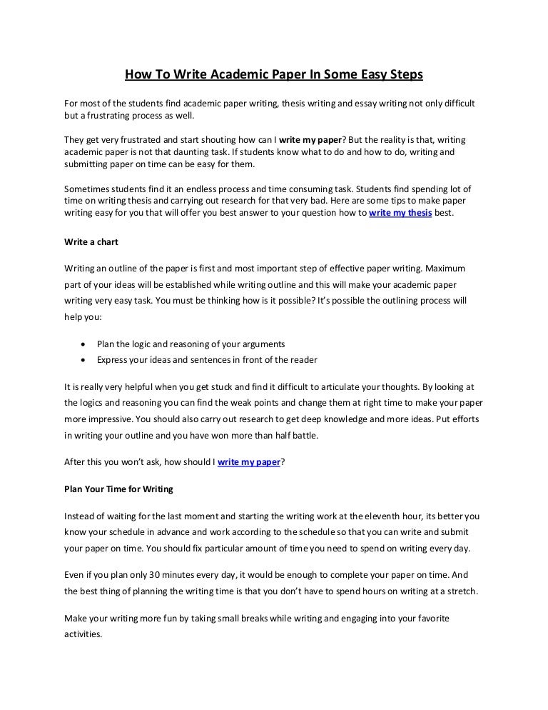 Writing College Admissions Essay Examples Of Narrative Essays For High  School Template Lung Cancer Essay Quot