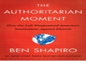 (*EPUB)->Read Solve Your Own Damn Problems: 9 Timeless Principles for Succeeding in Life By Ben Shapiro Full Read Online