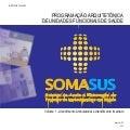 Somasus volume 1