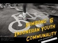(Youthlab Indo) Sombong and Indonesian youth communality