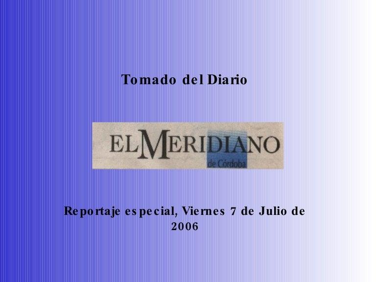 El Sombrero Vueltiao aed84637a7a