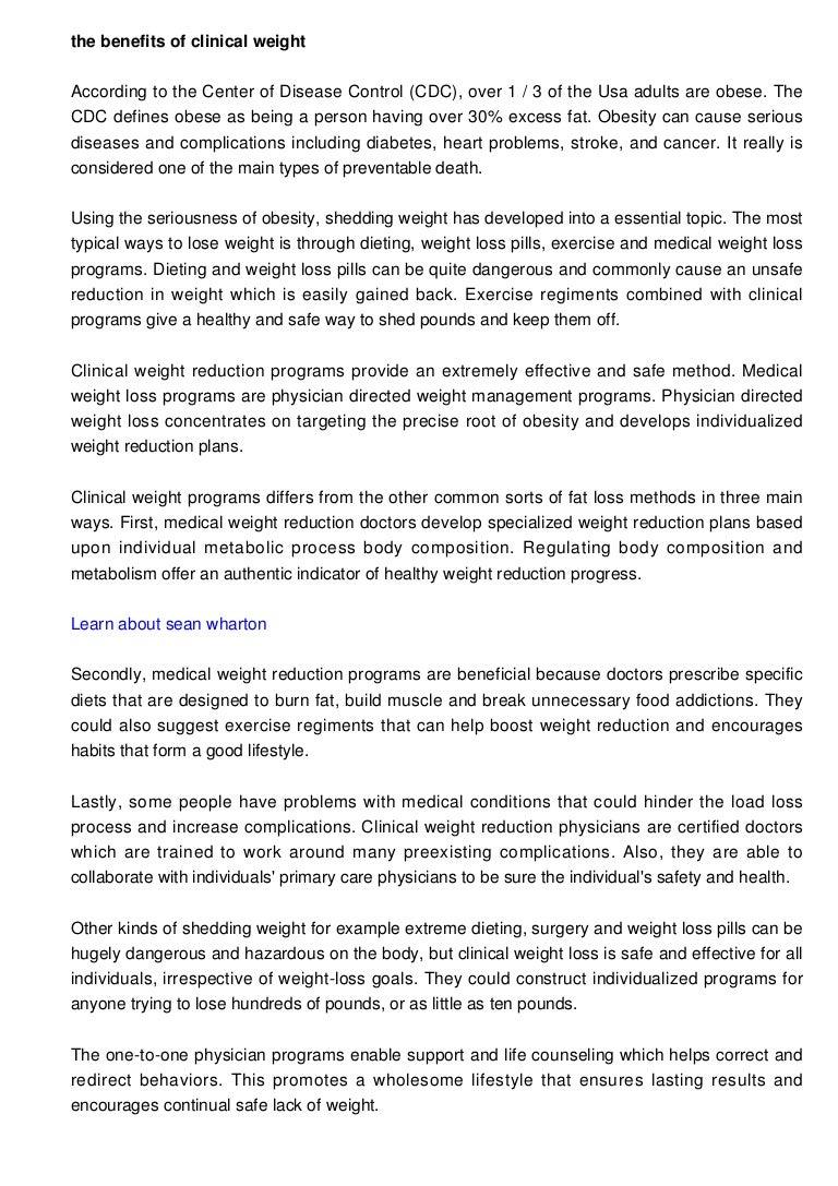 Metabolic weight loss alexandria la image 8