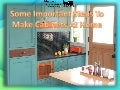 Some important steps to make cabinets at home