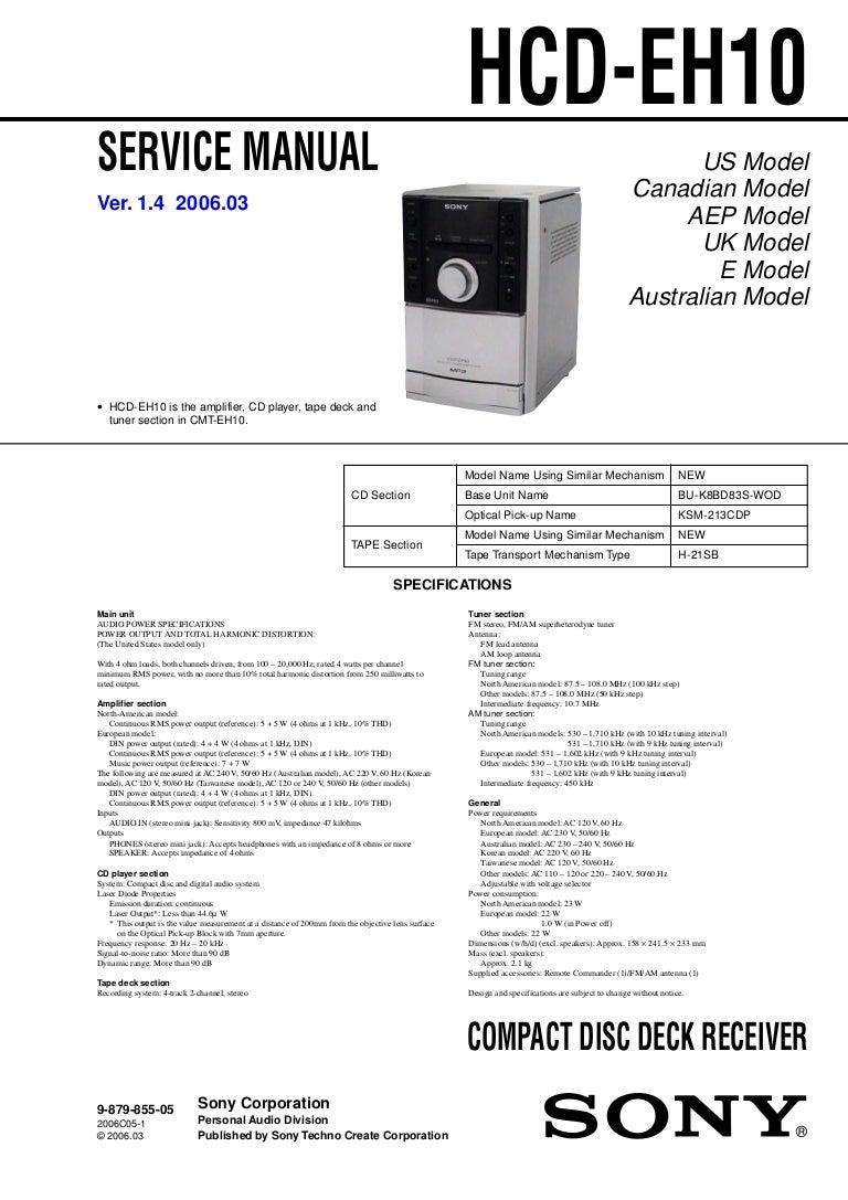 3 PIN FUSED CB RADIO POWER CORD # 31-5051 1 PC CES