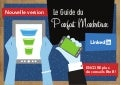 La guide incontournable du marketing avec LinkedIn