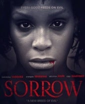 Sorrow Movie