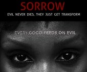 Sorrow horror movie doc