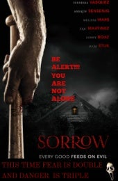 Sorrow The Movie