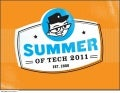 Summer of Tech -  resume bootcamp and workshop 2011
