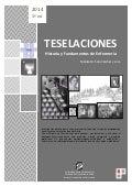 Soto vercher. Teselaciones, historia y fundamentos de la enfermería 2014