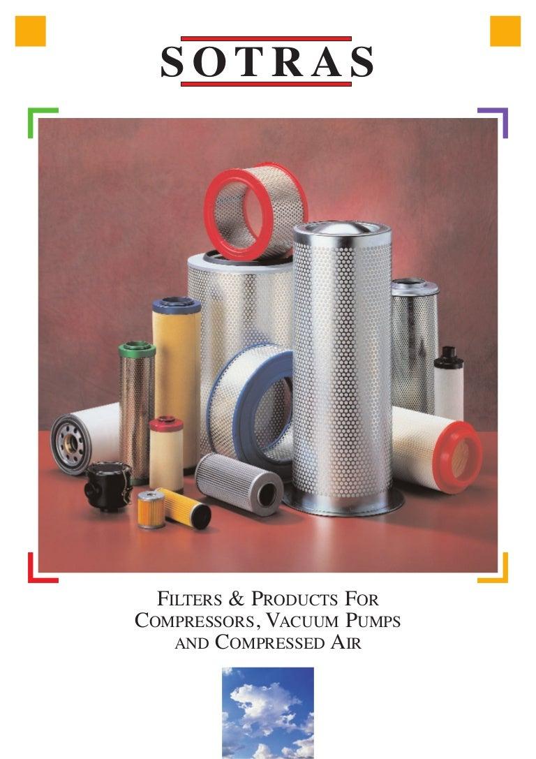 Compressor compair L11 Manual