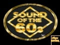 Sound of the_60's