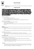 Good argument research papers popular phd letter