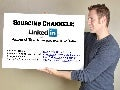 LinkedIn: Advanced Tips, Techniques and Strategies