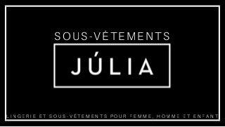 Plan Cul Cougar 974 Et Rencontre Femme Mature à La Réunion