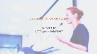 Annonces Plans Culs Pour Puceaux
