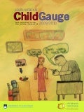 South African Child Gauge 2009/2010