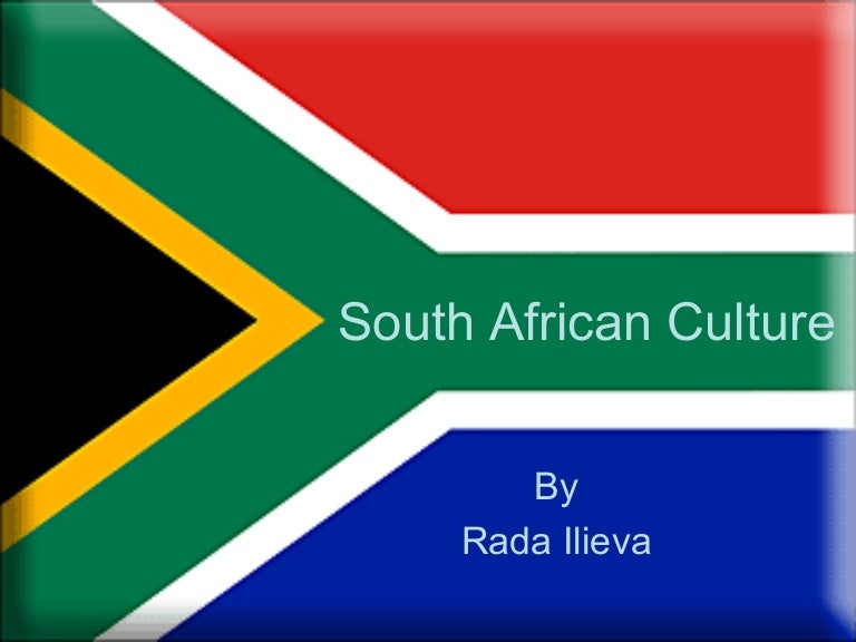 southafricanculture-090605091021-phpapp02-thumbnail-4.jpg?cb=1244193043