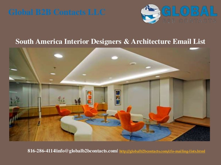 South America Interior Designers Architecture Email List,Covered Backyard Bbq Area Design Ideas