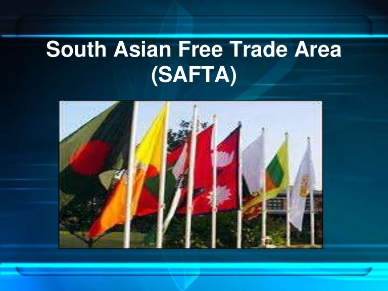 Asian free pic thumbnail — img 2