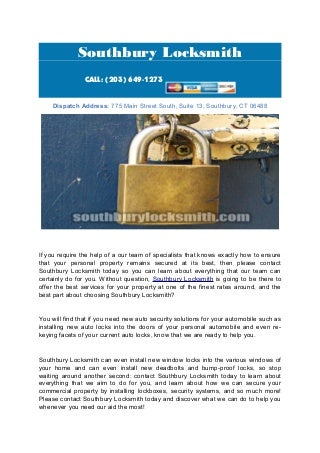 southburylocksmith-150413092044-conversi
