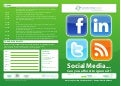 Southern Tipperary Skillsnet Social Media Workshop