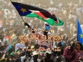 SOUTH SUDAN-  A new nation rises