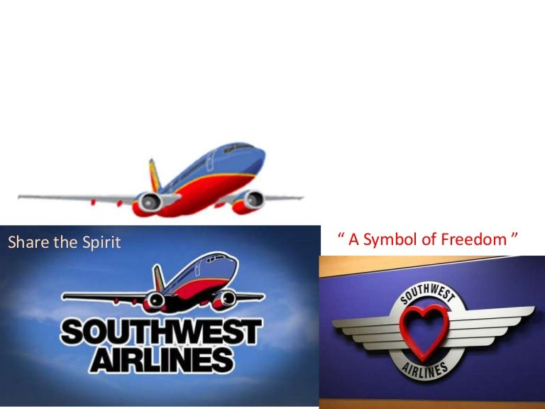 case study two southwest airlines sprint telecommunications A historical perspective, analyzed a telecommunications company in the state of minas gerais, brazil, and noted the dynamics of the cultural changes the company went through, parallel to changes in the country.