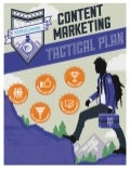 Content Marketing Plan for Space2Earth