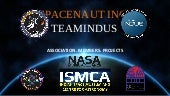 Spacenaught Space X Camps and Training at Mission Command Center - Bangalore