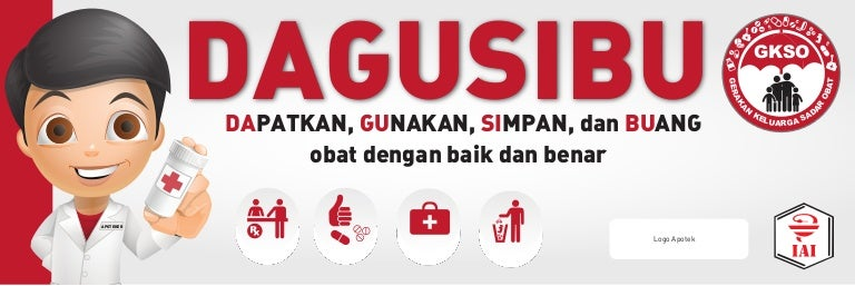 Image result for dagusibu