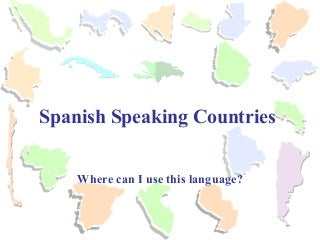 Fluent or Native Spanish speakers: Can you translate this essay for me in Spanish?