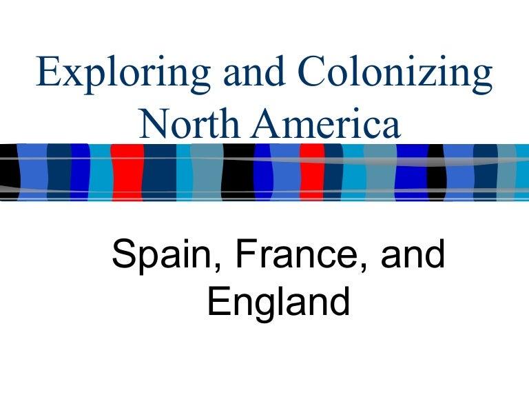 English Colonies Venn Diagram Electrical Work Wiring Diagram