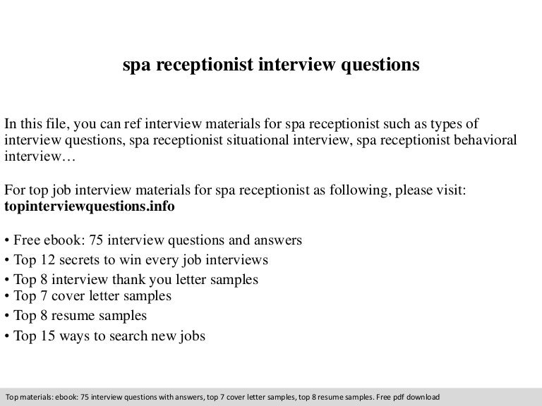 Spareceptionistinterviewquestions 140919021505 Phpapp02 Thumbnail 4cb1411092946