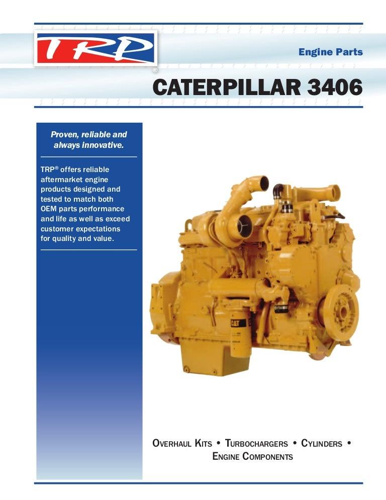 Spare Part Caterpillar Jakarta 081281000409