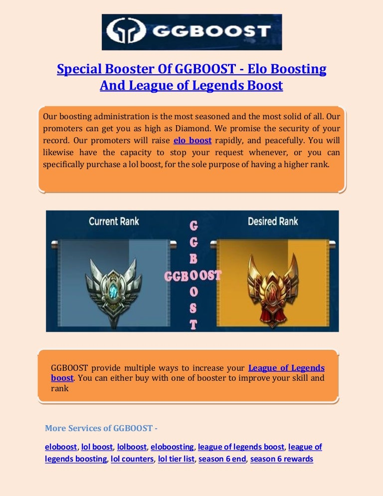Special booster of_ggboost_-_