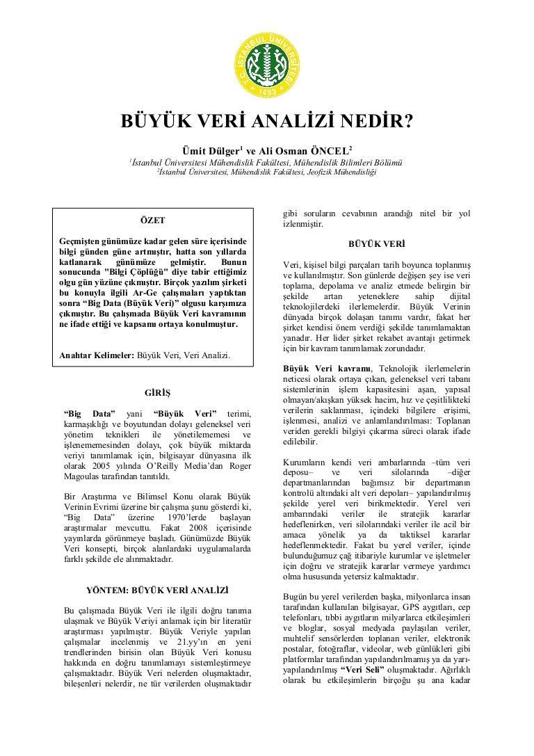 Antibakteriyel ajan Sulfadimetoxin: talimat 51