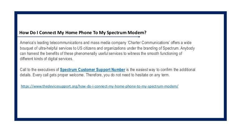 Spectrum Customer Support 1 888 370 1999 Spectrum Support Number